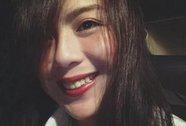 """""""Nữ hoàng nhan sắc"""" Philippines bị bắn chết ở tuổi 23"""