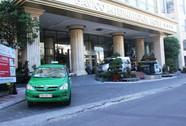 Khách sạn hạng sang hoạt động trái phép