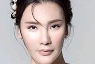 Hồ Quỳnh Hương bị tố thiếu chuyên nghiệp