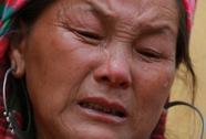 Báo Người Lao Động đến với người dân Mù Cang Chải