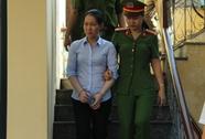 Đại án OceanBank: Khai chi 19 tỉ đồng cho lãnh đạo lọc hóa dầu Bình Sơn