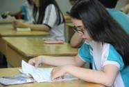 Trường ĐH Tài chính Marketing: ngành xét tuyển cao nhất là 19 điểm