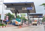 Kể tội BOT giao thông: Bộ đặt đâu, trạm nằm đó