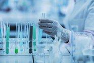 WHO cảnh báo thế giới đang cạn nguồn kháng sinh