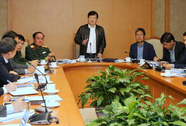 Chốt phương án nâng cấp sân bay Tân Sơn Nhất