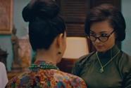 """Phim """"Cô Ba Sài Gòn"""" doanh thu không như kỳ vọng"""