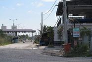 """TP HCM muốn """"trục xuất"""" các nhà máy xi măng"""