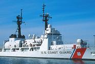 Việt Nam nói về thông tin Mỹ chuyển giao tàu tuần tra