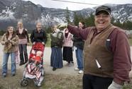 Canada: Bị kết tội vì cưới… 25 vợ