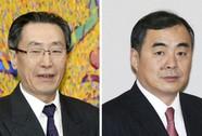 Trung Quốc âm thầm thay đặc sứ về Triều Tiên
