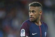 Neymar đề nghị UEFA loại Barcelona khỏi Champions League