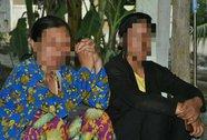 Gia đình bé gái 13 tuổi nghi bị xâm hại ở Cà Mau nói gì?