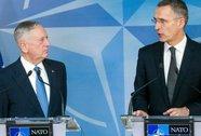 Mỹ đòi NATO chi thêm tiền