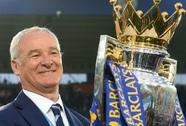 Ranieri dẫn dắt Nantes nhờ suất đặc cách
