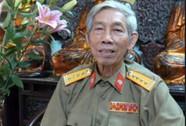 Đề nghị xét tặng Giải thưởng Hồ Chí Minh cho nhạc sĩ Thuận Yến, nhà thơ Thu Bồn