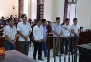 Bí thư Đảng ủy phường bị phạt 35 triệu đồng vì tội đánh bạc