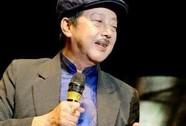 Nghệ sĩ hài Khánh Nam qua đời