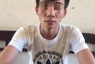 Thua bài bạc, nam thanh niên tự đánh vào mặt mình rồi báo công an bị cướp