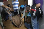 Bắt 4 đối tượng sát hại 2 thanh niên ở Phú Quốc