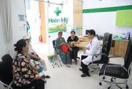Mở phòng khám bác sĩ gia đình tại chung cư