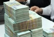Chuyển hồ sơ sang cơ quan điều tra vụ thủ quỹ chiếm dụng tiền tỉ