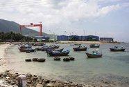 Mời Nhật Bản đầu tư vào Nam Trung Bộ