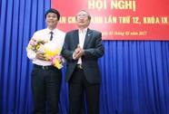 LĐLĐ tỉnh Khánh Hoà có Phó chủ tịch mới