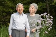 Những chuyện ít biết về Nhật Hoàng và Hoàng hậu