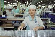Chính sách lao động nữ ngày càng hoàn thiện