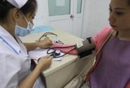 Nguyên tắc dùng thuốc trị tăng huyết áp