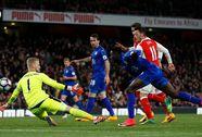 Chelsea đại chiến Tottenham ngay vòng 2 Premier League 2017-2018