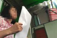 Tước hàng loạt giấy phép phòng khám có BS Trung Quốc