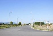 Bộ Công an vào cuộc điều tra việc bán đất, nhà công sản ở Đà Nẵng