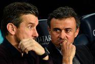 Kèo chấp Juve 1 trái, Enrique đoán Barca ghi 5 bàn!