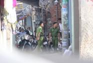 Chồng sát hại nữ Việt kiều Úc lúc nửa đêm