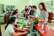 Thu BHXH, BHYT qua hệ thống bưu điện