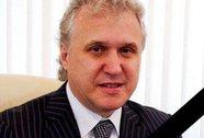 Cái chết bí ẩn của quan chức vũ trụ Nga trong phòng giam