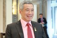 """Trung Quốc chưa hết """"giận"""" thủ tướng Singapore?"""