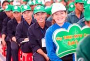 Chăm lo đời sống công nhân cao su