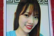 Tìm thấy thi thể nạn nhân vụ chìm tàu ở Bạc Liêu
