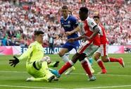 """Chelsea khá hơn với chiến dịch """"Bàn tay sắt"""" của Conte?"""