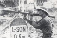 Sách sử chỉ đích danh quân Trung Quốc xâm lược Việt Nam
