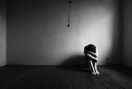 Trầm cảm và ấu dâm