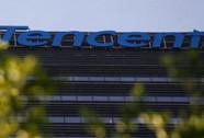 """Trung Quốc đóng 60 tài khoản """"lá cải"""" về ngôi sao"""