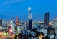 Số người Việt siêu giàu sẽ tăng mạnh