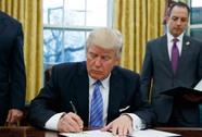 Vắng Mỹ, Trung Quốc sẽ vào TPP?