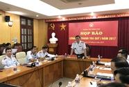 Đà Nẵng: Chưa thu hồi hơn 2.340 tỉ đồng sai phạm
