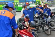 Đóng thuế xăng dầu là trách nhiệm!?