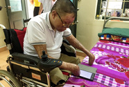Vụ máy bay rơi ở Hòa Lạc, 20 người hy sinh: Chiến sĩ sống sót muốn viết hồi ký