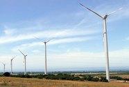 Điện gió khó hoàn vốn?